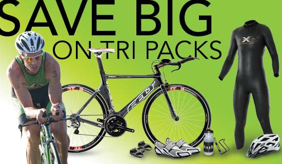 Triathlon Packages Now At Bike Religion George S Epic Adventures